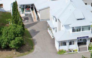 Villa Notre-Dame accueille SOFI pour la gestion à distance de résidences multi-site