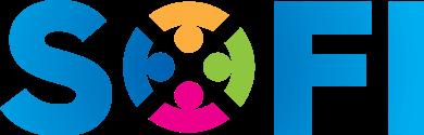 SOFI Retina Logo