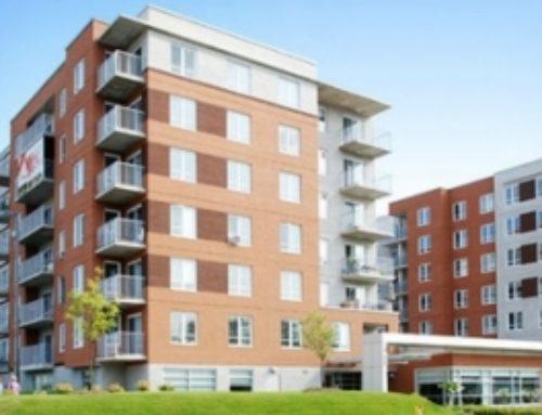 Telemedic conclut une entente avec deux résidences : la Résidence l'Alto et les Habitations Pelletier