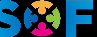 logo SOFI