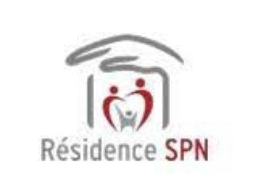 Telemedic conclut une entente avec Les Résidences SPN