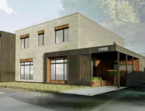 Telemedic conclut une entente avec une ressource intermédiaire à Québec: Maison des Petites Lucioles