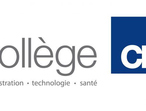 Telemedic: Le logiciel de gestion des soins SOFI sera enseigné au Collège CDI