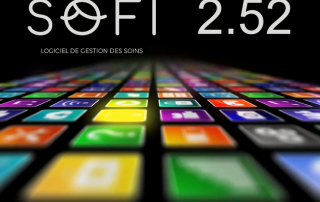 Note de version SOFI 2.52