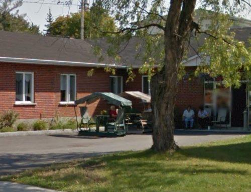 Telemedic conclut une entente avec une résidence pour aînés (RPA) située à Mont-Laurier: La Villa des Colibris