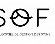 SOFI logo avant