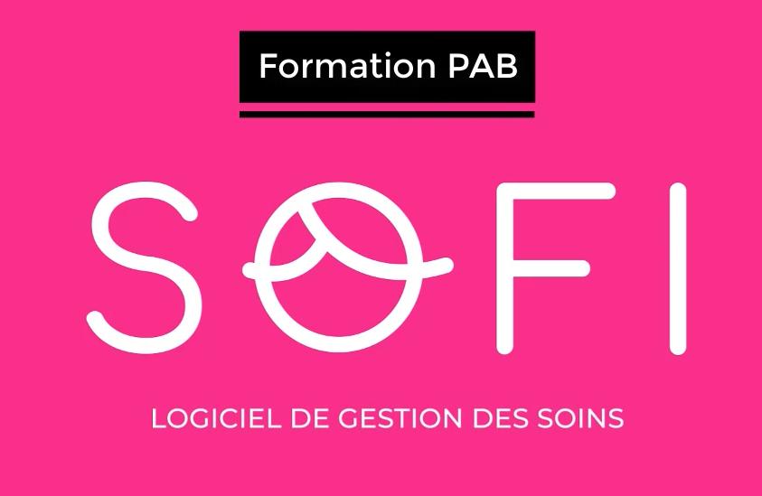 Formation PAB