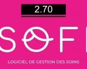 SOFI 2.70