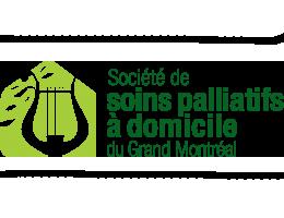 Société de Soins Palliatifs à Domicile