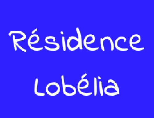 Partenariat avec la résidence intermédiaire Lobélia du Groupe Priscilla Morin