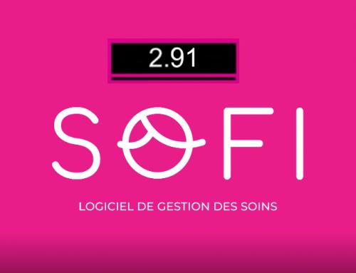 Amélioration des traitements du formulaire d'évaluation des besoins SOFI 2.91