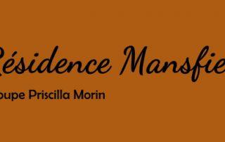 residence mansfield