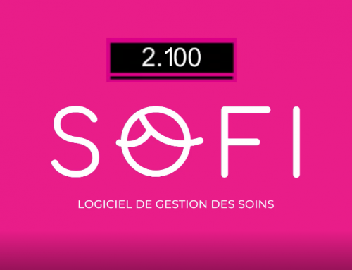 Meilleure gestion de la création des tâches pour SOFI 2.100